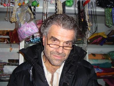 Rolf,61-1