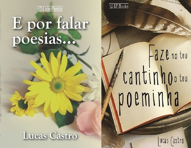 Lucas,56-16