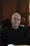 Greg,  53