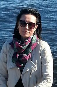 Svetlana,54-3