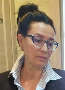 Svetlana,57-5