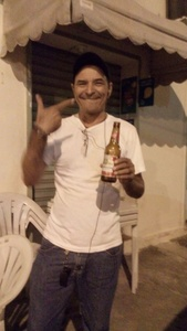 Pedro,54-3
