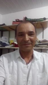 Pedro,54-1