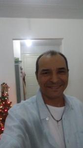 Pedro,53-5