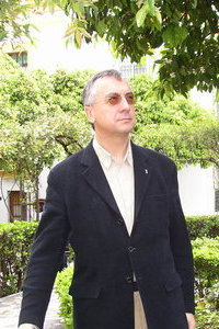 Alberto,58-2