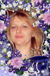 Olga,50-4