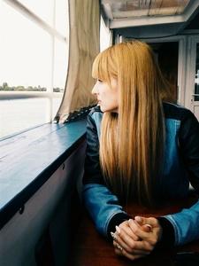 Natalia,38-4