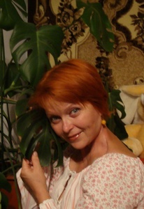Lara,52-6