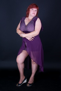 Lidia,43-3
