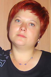 Lidia,43-1