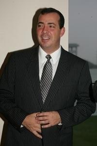 Daniel,53-1