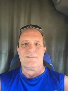 Bobby,57-17