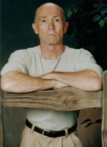 David,65-2