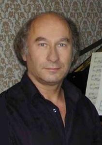 Claude,67-1