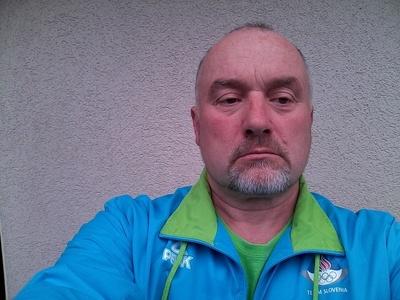 Slavko,58-3