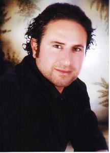 Marwan,36-3