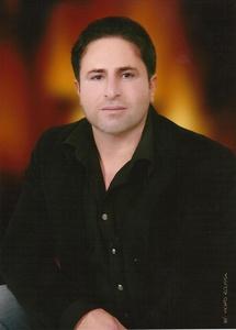 Marwan,36-5