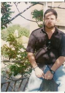 Marwan,36-9