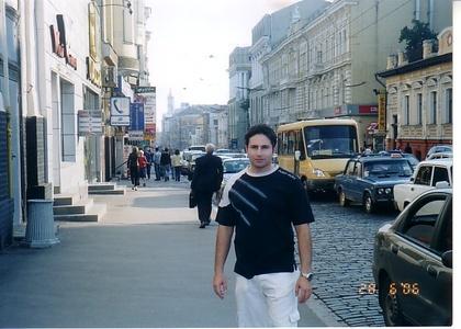 Marwan,36-1