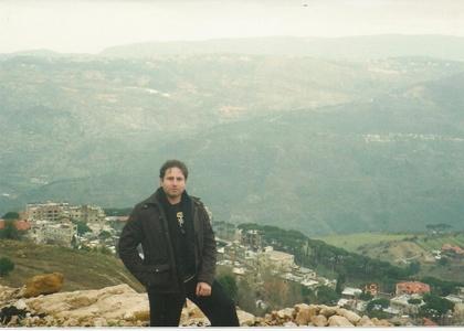 Marwan,36-10