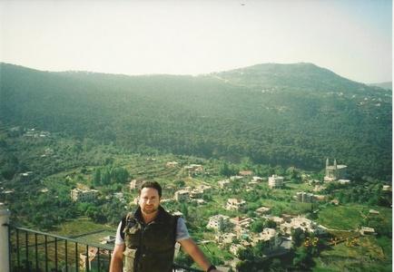 Marwan,36-12