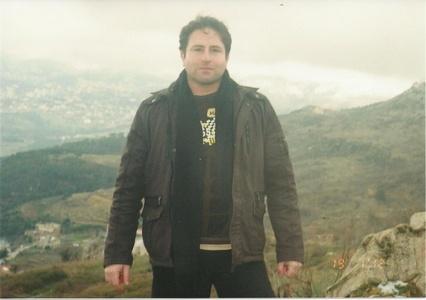 Marwan,36-13