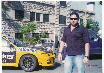 Marwan,36-7