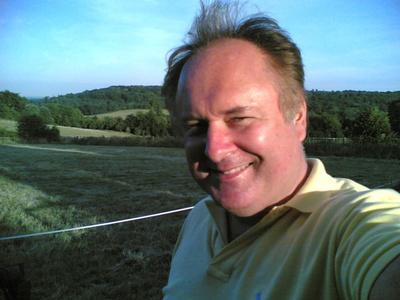 Ian,59-1