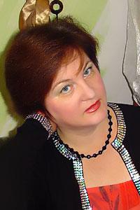 Svetlana,56-1