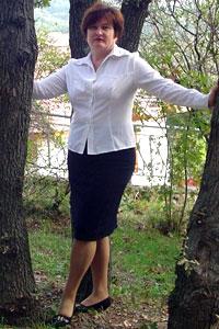 Svetlana,56-2