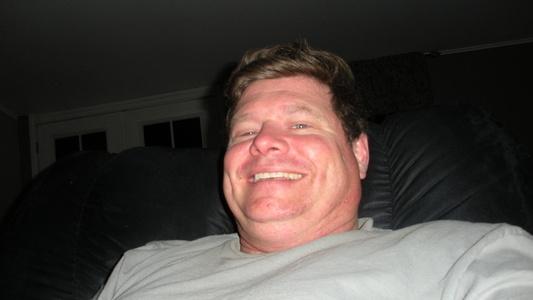 John,50-1