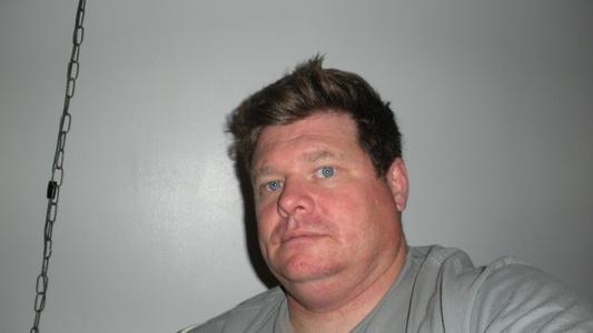 John,50-2