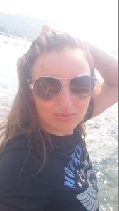 Viktoria,42-19