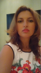 Viktoria,42-11