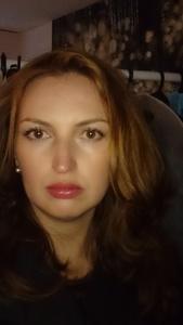 Viktoria,42-13