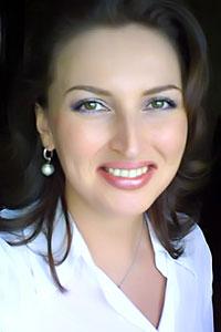 Viktoria,42-1