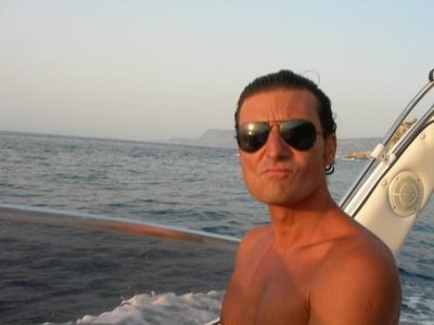Francesco,52-1