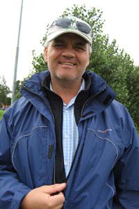 Allan,52-1
