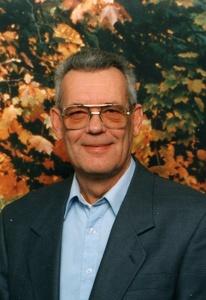 Robert,69-1