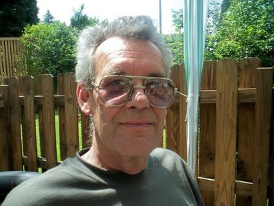 Robert,69-2