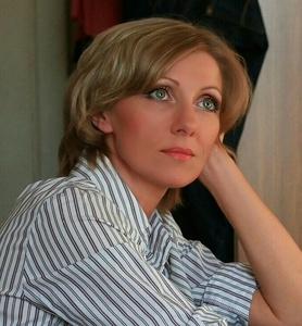 Svetlana,47-4