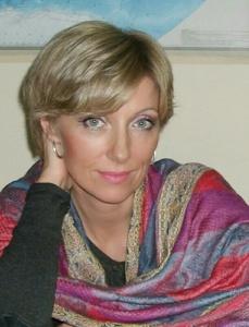 Svetlana,47-5