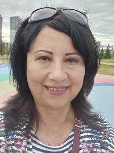 Nelli,57-4
