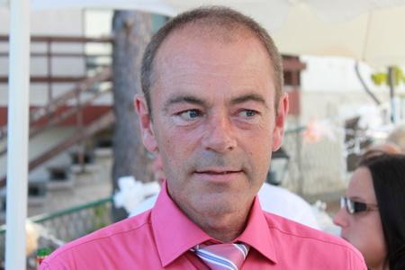 Olof,58-3