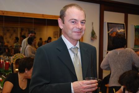 Olof,57-5
