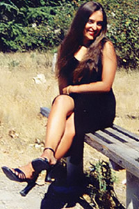 Anna,35-1