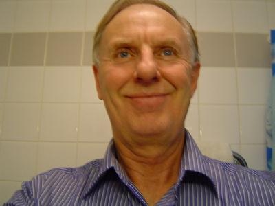 Göran,73-1
