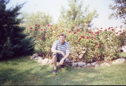 Anatoliy,52-1