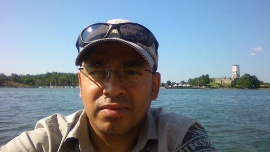 Vijay,46-1