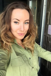 Juliana,34-1